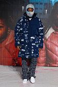 KidSuper : Runway - Paris Fashion Week - Menswear F/W...