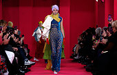Maison Margiela : Runway - Paris Fashion Week - Haute...