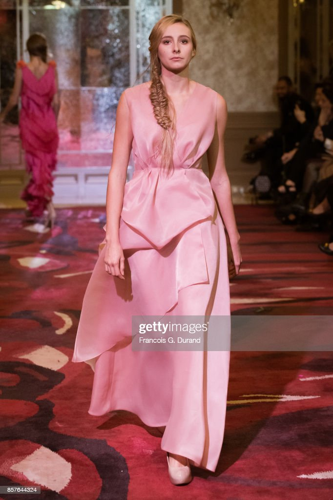 model-walks-the-runway-during-the-montaha-couture-show-as-part-of-the-picture-id857644324