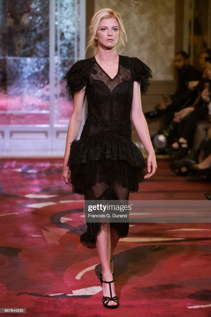 model-walks-the-runway-during-the-montaha-couture-show-as-part-of-the-picture-id857644330