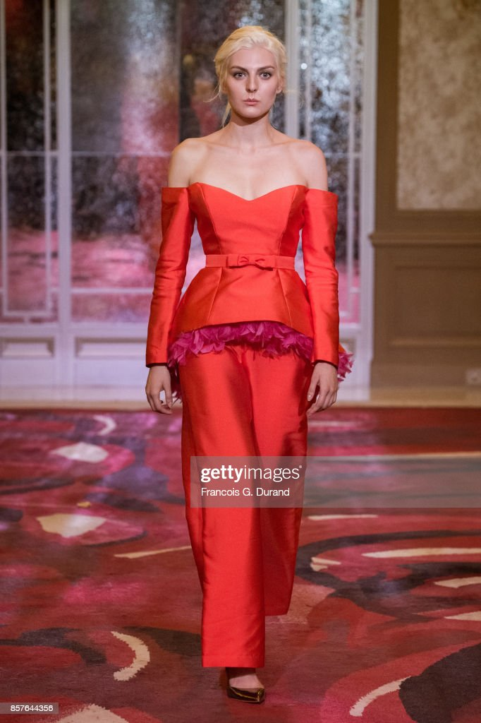 model-walks-the-runway-during-the-montaha-couture-show-as-part-of-the-picture-id857644356