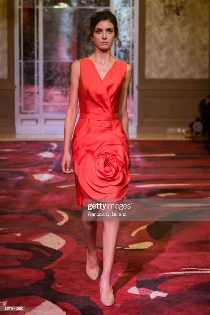 model-walks-the-runway-during-the-montaha-couture-show-as-part-of-the-picture-id857644380