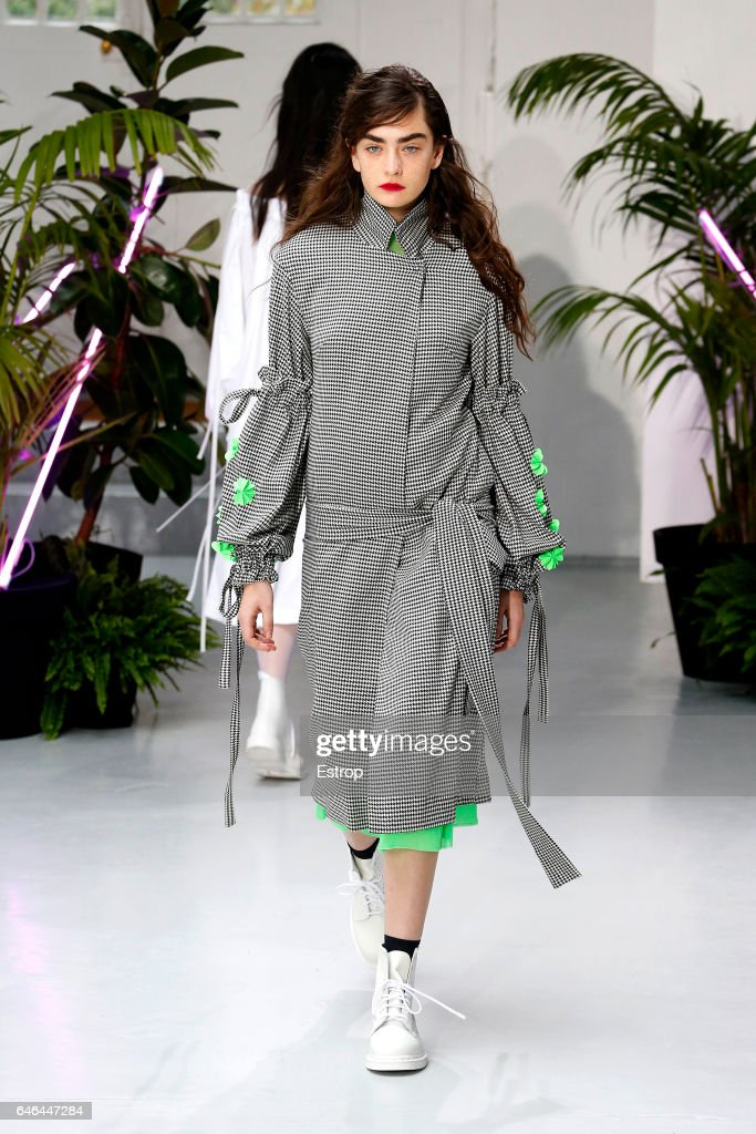 model-walks-the-runway-during-the-paskal-show-as-part-of-the-paris-picture-id646447284