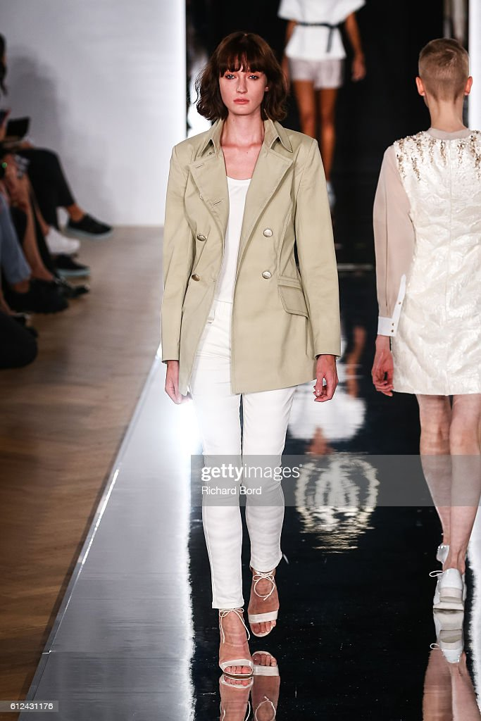 model-walks-the-runway-during-the-valentin-yudashkin-show-as-part-of-picture-id612431176