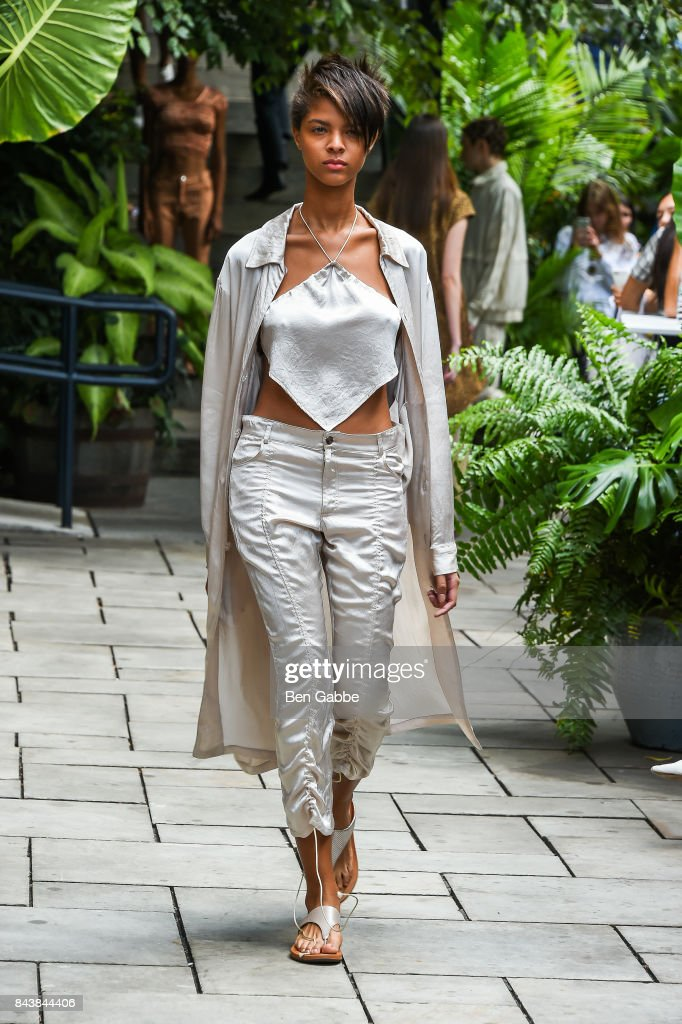 model-walks-the-runway-for-the-collina-strada-assembly-new-york-at-picture-id843844406