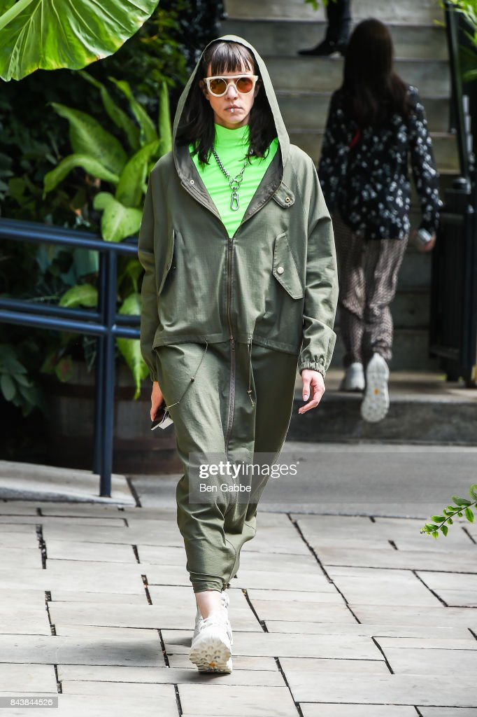 model-walks-the-runway-for-the-collina-strada-assembly-new-york-at-picture-id843844526