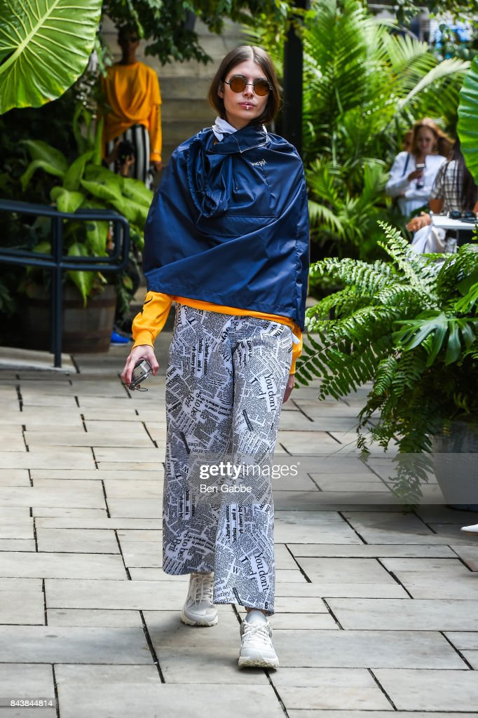 model-walks-the-runway-for-the-collina-strada-assembly-new-york-at-picture-id843844814
