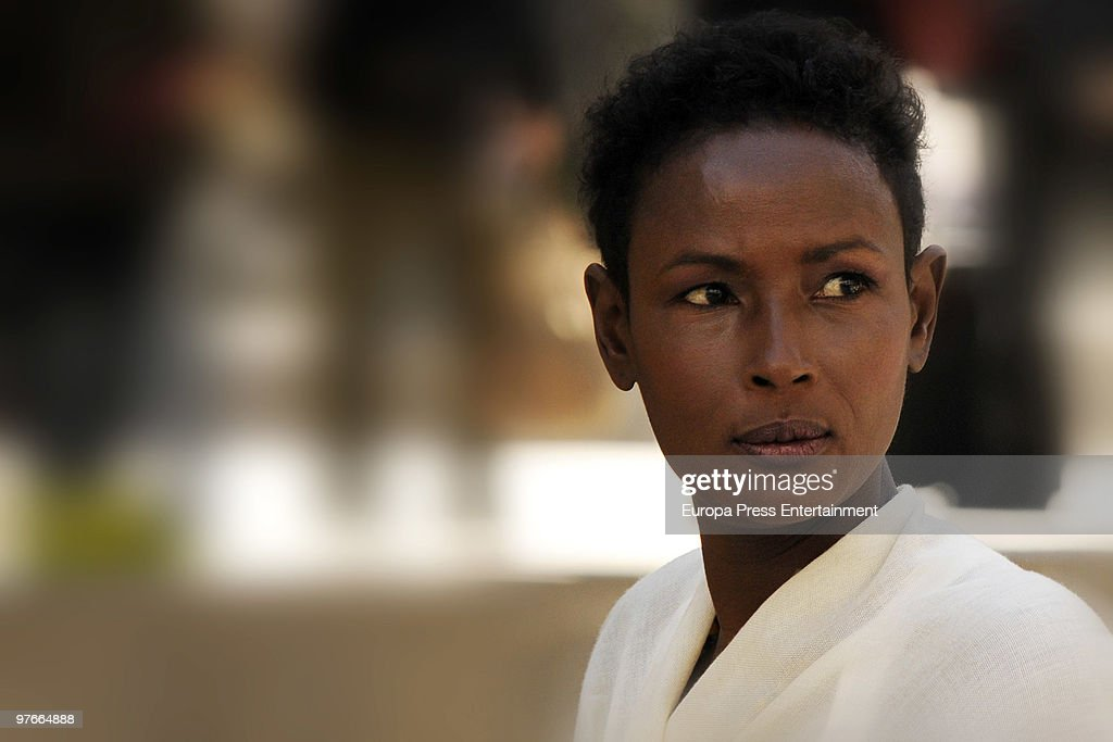http://media.gettyimages.com/photos/model-waris-dirie-poses-during-a-portrait-session-on-march-12-2010-in-picture-id97664888