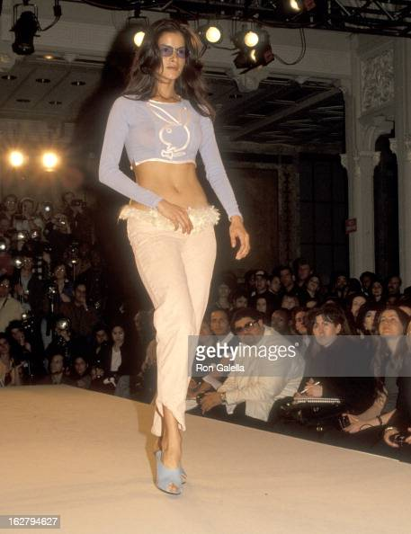 Patricia Walker Actress Stock Photos and Pictures | Getty ...