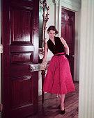 Modeling Haltertop and Skirt