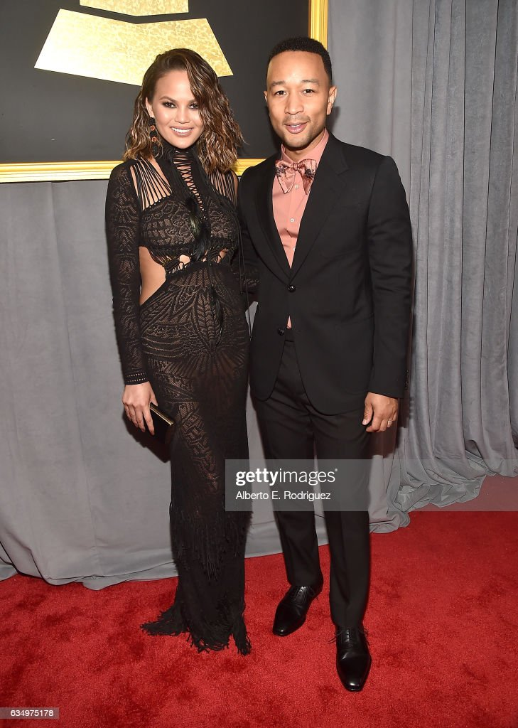 modelmedia-personality-chrissy-teigen-and-musician-john-legend-the-picture-id634975178