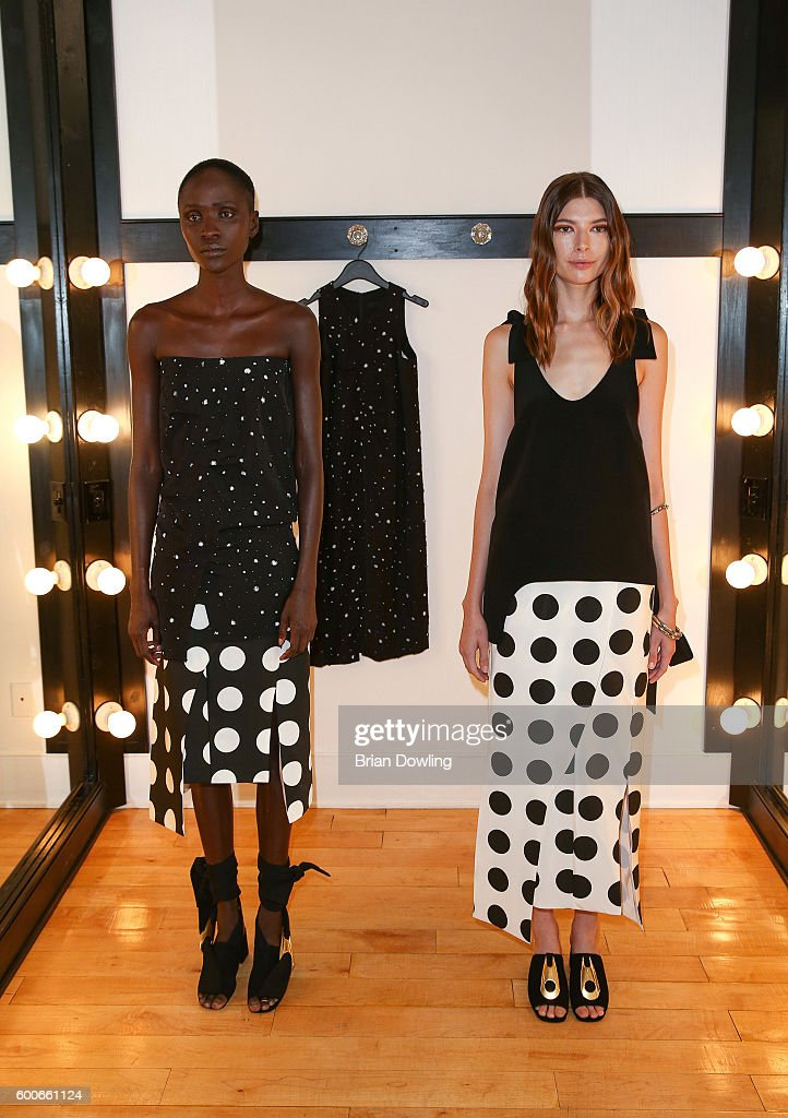 models-at-haus-alkire-on-september-8-2016-in-new-york-city-picture-id600661124