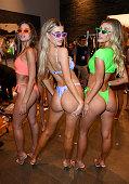 Fashion Palette Miami Swim Week – The Australian...