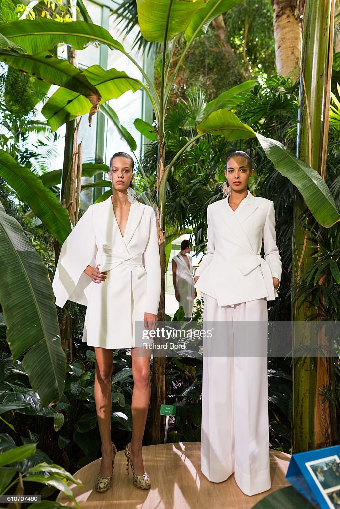 models-pose-during-the-paule-ka-presentation-as-part-of-the-paris-picture-id610707460