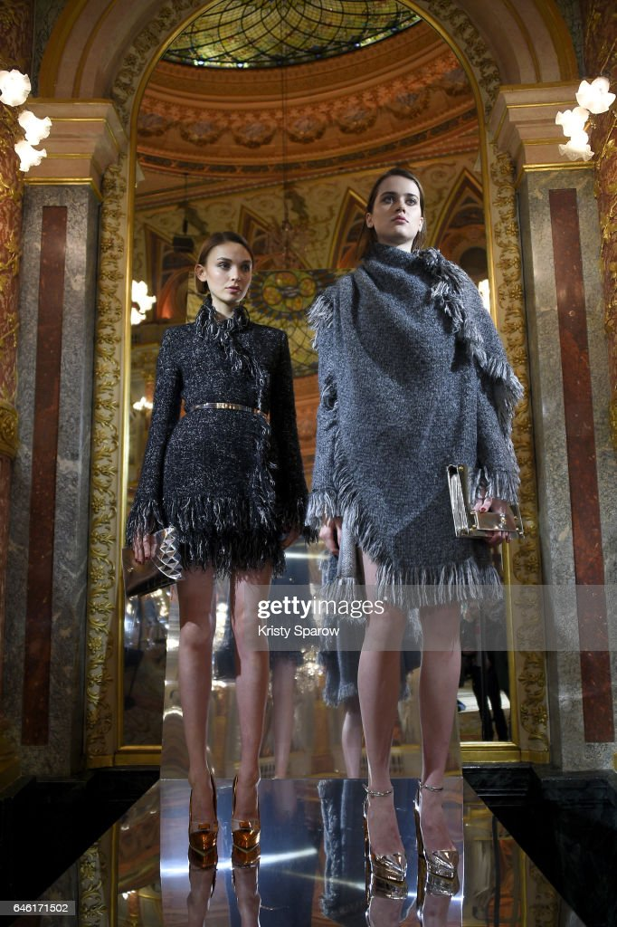 models-pose-during-the-paule-ka-show-as-part-of-paris-fashion-week-picture-id646171502