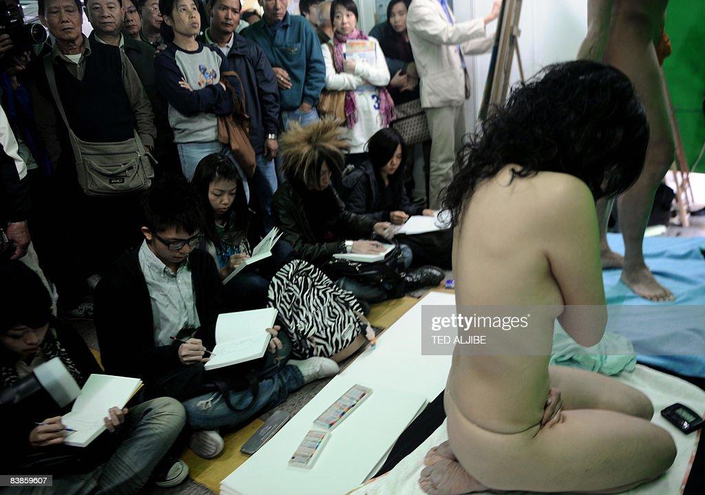 Фотографии артистов секс фото 670-963