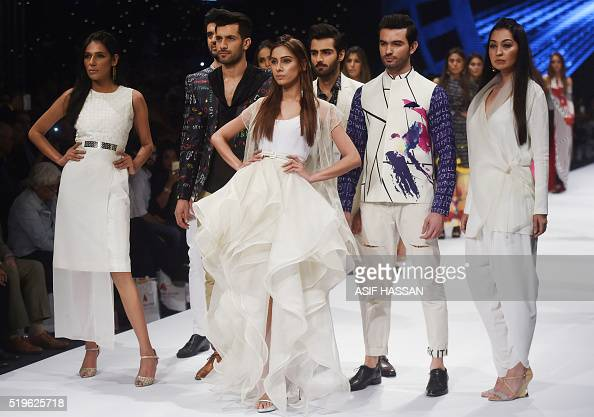present day fashion essay Short essay on fashion category: essays, paragraphs and articles on january 22, 2014 by sanjoy roy in crude terms fashion is a style of living.