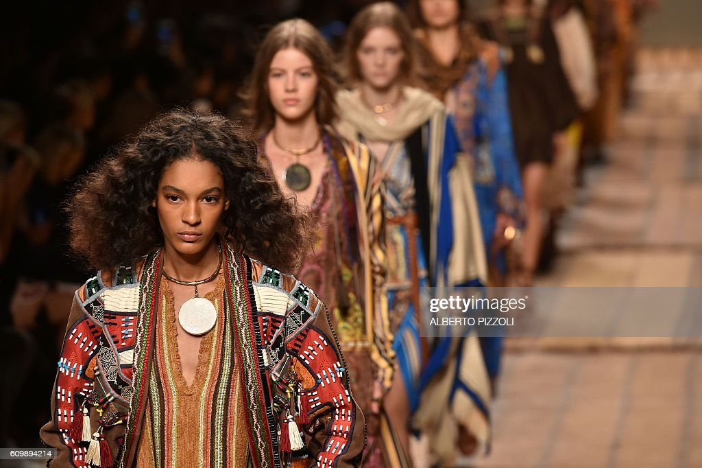 """Image result for FASHION News, Shows, Modeling, Photos  , """"SEPTEMBER 2, 2017"""",  -interalex"""
