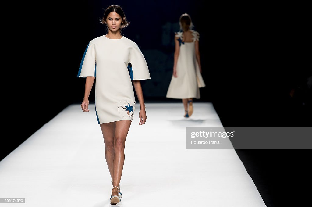 models-showcase-designs-by-devota-lomba-on-the-runway-at-the-ailanto-picture-id606174520