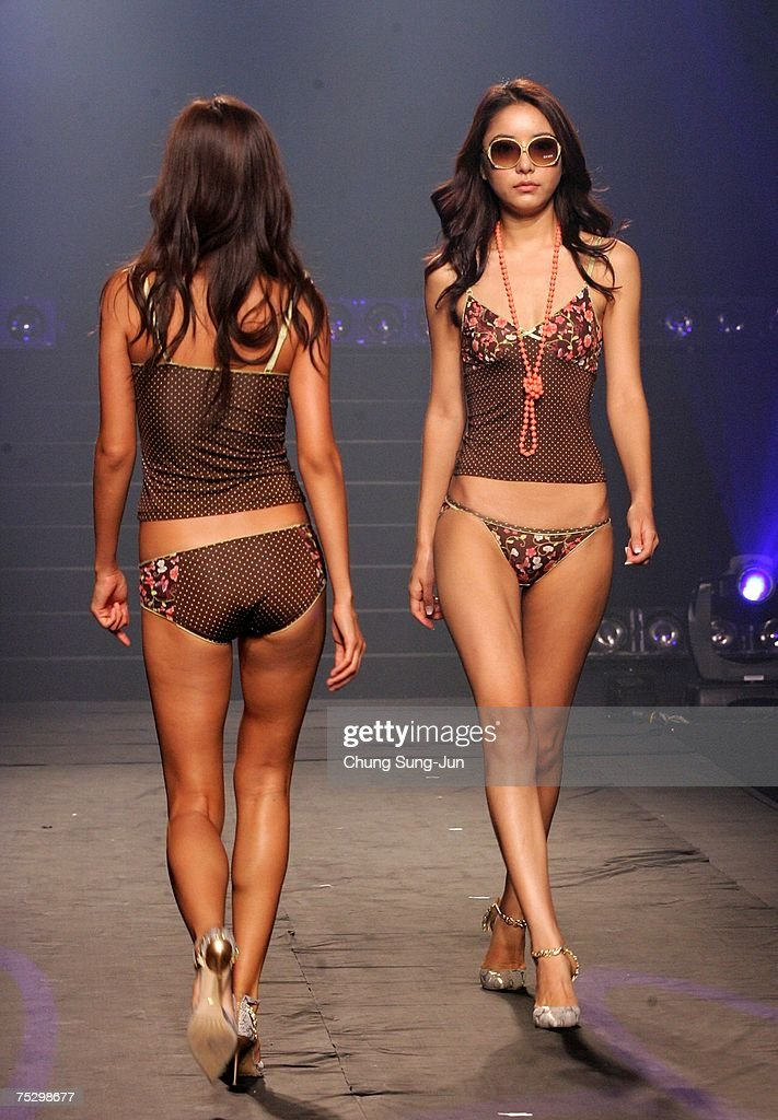 Huge tits hardcore panties made