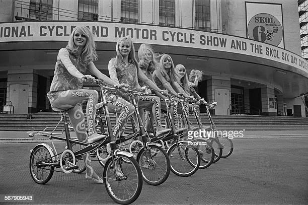 Bicycles Pictures And Photos Getty Images