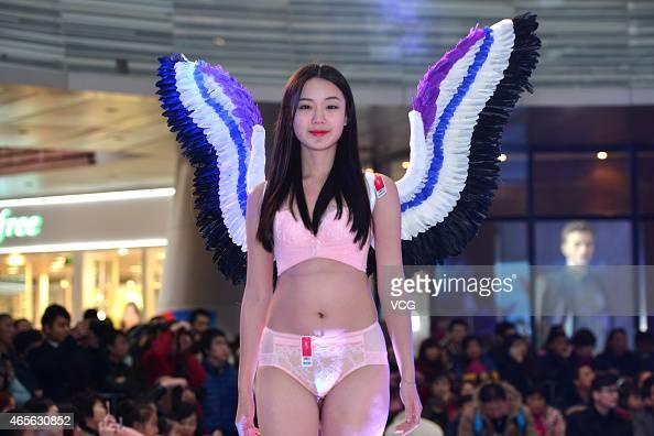 Crazy Model Pictures 114