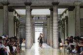 Best Of Day 2 Milan Fashion Week Spring/Summer 2020