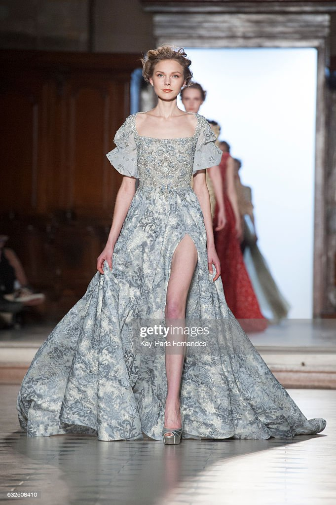 models-walk-the-runway-during-the-tony-ward-couture-spring-summer-picture-id632508410