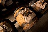 modena balsamic vinegar barrels for storing and agingmodena balsamic vinegar barrels for storing and aging