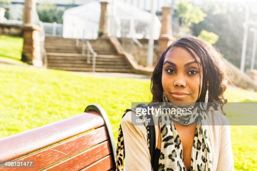 modern aboriginal woman stock photo getty images