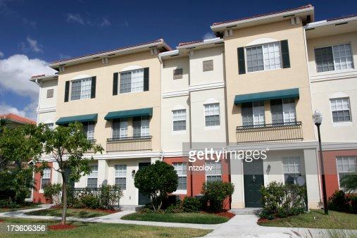 Moderno Apartments