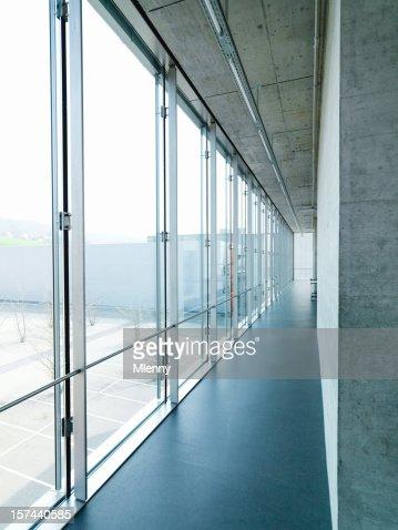 infissi moderni architettura moderna : Architettura moderna
