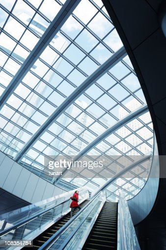 Modern Architecture Tokyo modern architecture tokyo stock photo | getty images