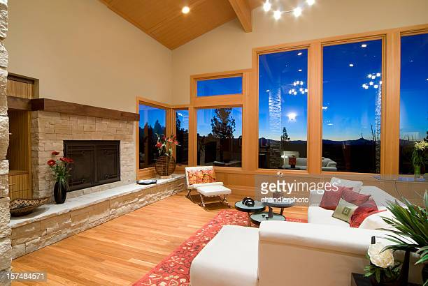 sitting room feng shui feng shui stock photos and pictures getty images