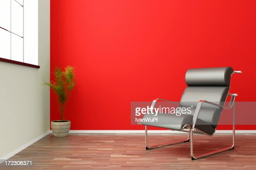 All Steel Furniture Stock Photos And Pictures Getty Images