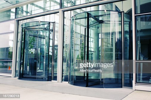 Bank lobby stock photos and pictures getty images for Modern bank building design