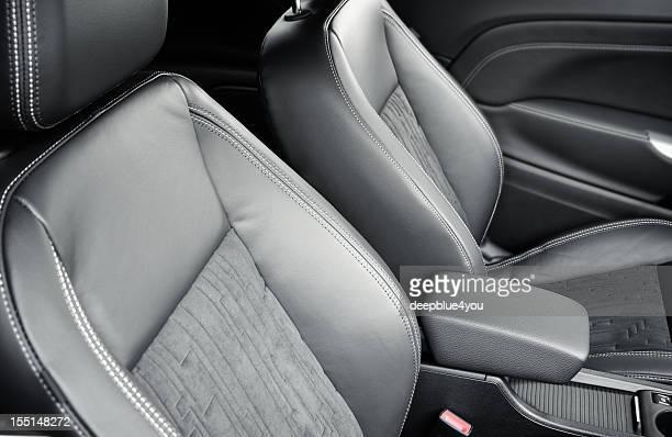 Moderne Auto seat