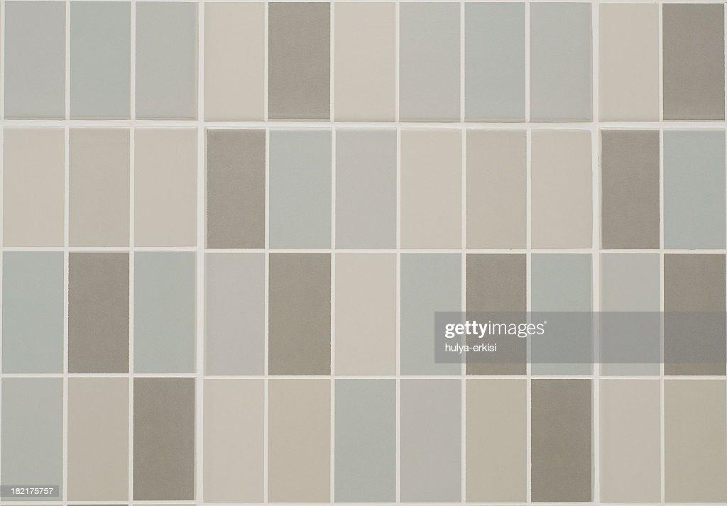 modern Ceramics tile