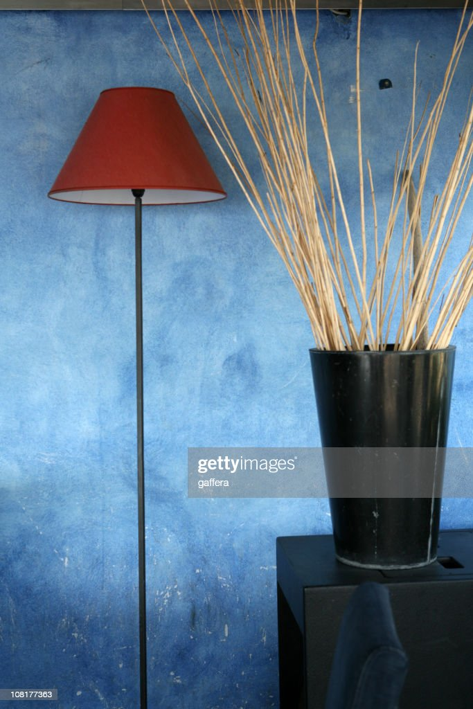 modern interior : Stock Photo