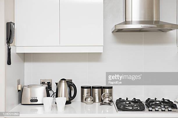 Modern Kitchen Exhaust Fans exhaust fan stock photos and pictures | getty images