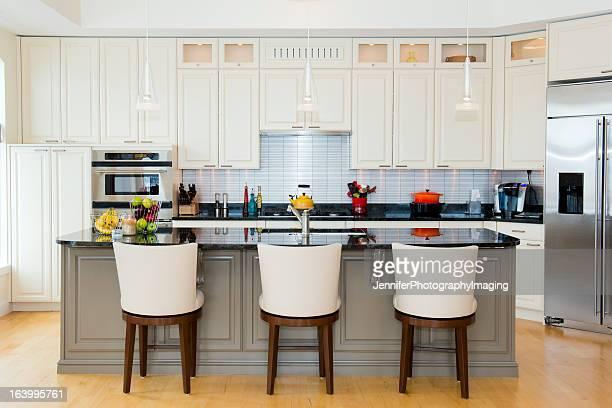Moderna Cozinha