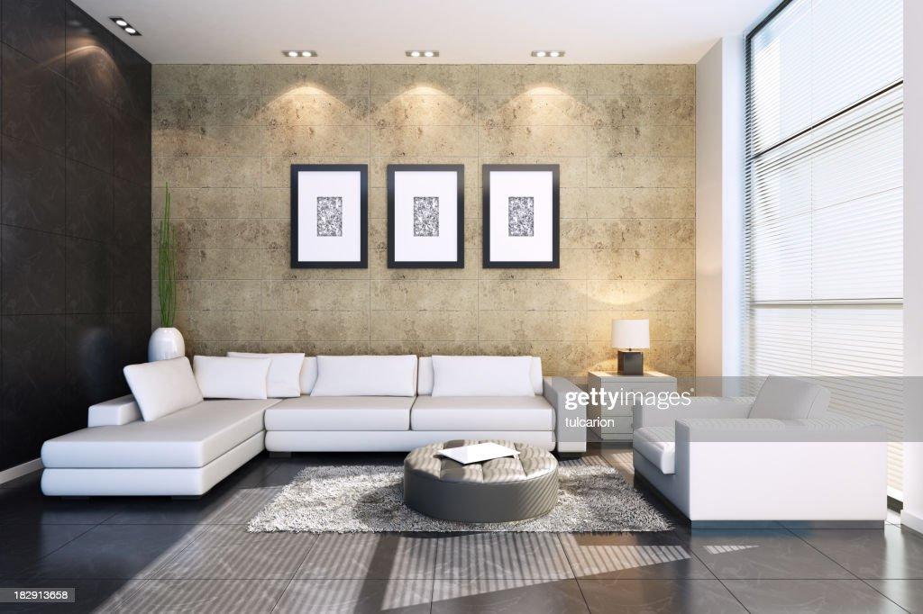 zimmerfarben zimmer gestalten weis braun ~ dekoration, inspiration ... - Zimmerfarben Zimmer Gestalten Weis Braun