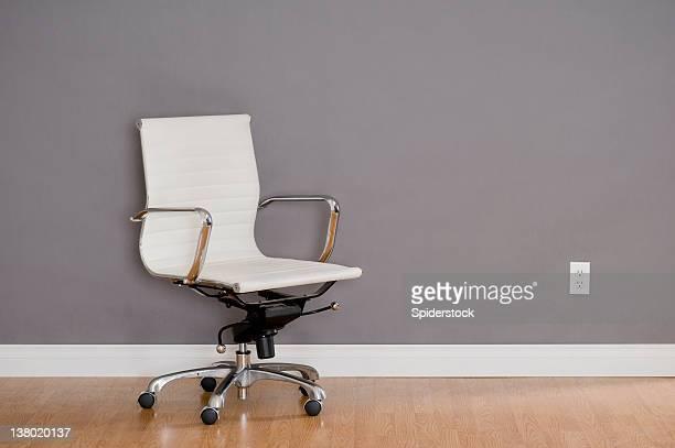 Moderna Sedia da ufficio