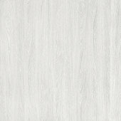 Whitewashed wooden parquet flooring. Horizontal seamless wooden background.