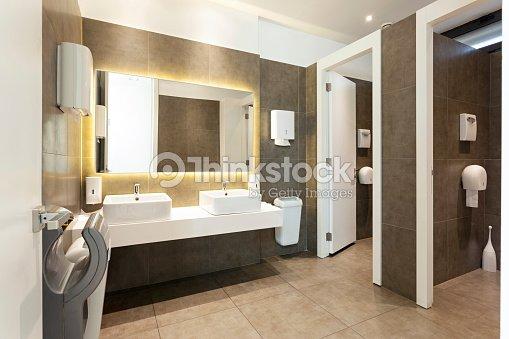 modèles toilettes modernes - 28 images - toilettes suspendues pour ...