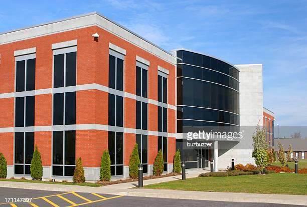 Modern Scientific Institute
