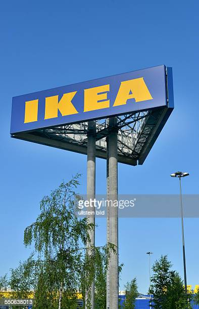 ikea store stock photos and pictures getty images. Black Bedroom Furniture Sets. Home Design Ideas