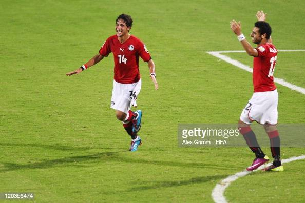 2011 FIFA U-20 World Cup squads