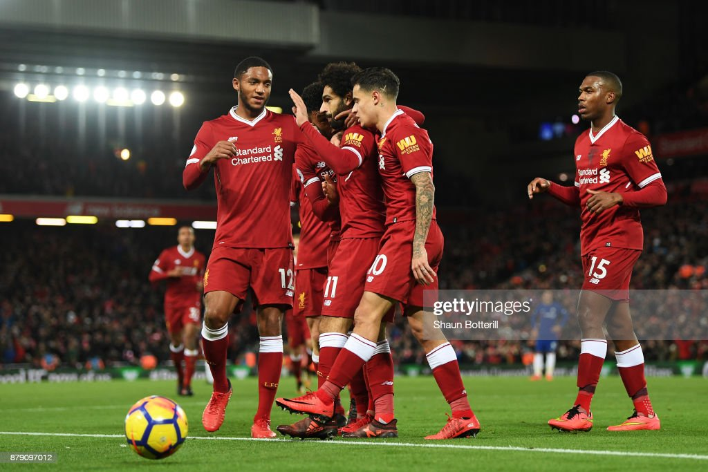http://media.gettyimages.com/photos/mohamed-salah-of-liverpool-celebrates-scoring-his-sides-first-goal-picture-id879097012?k=6&m=879097012&s=594x594&w=0&h=uOKXzj7USluUOybGzoP7aWZgjVbRkiGqKbKpQJ2hMzI=
