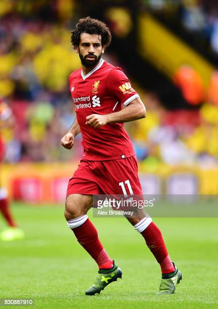 Image result for Salah getty